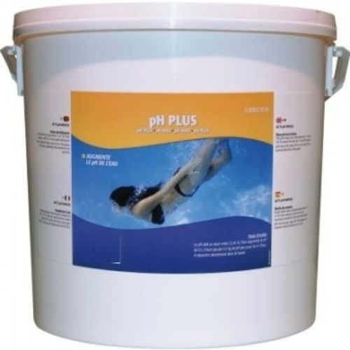 PH-PLUS-5-Kg